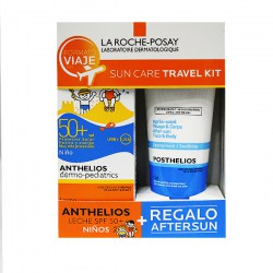 anthelios pack