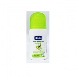 chicco mosquitos srpay peque