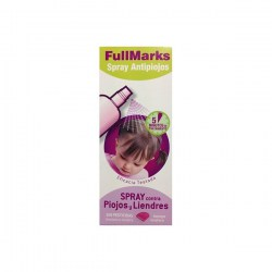 fullmark spray