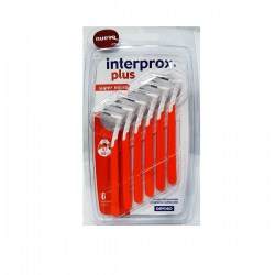 interprox plus supermiro